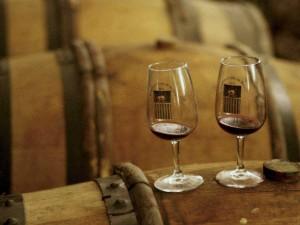 Venda de vinho fino deve crescer 20%, diz IBRAVIN