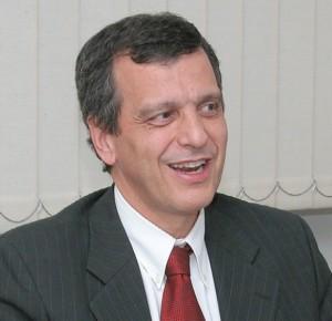 Professor do IMT integra júri do prêmio DuPont de embalagem
