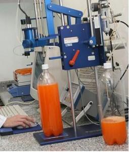 Agilent, ITAL e IQ/UNICAMP firmam parceria para pesquisa de contaminantes inorgânicos em alimentos e embalagens
