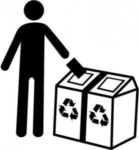 Destino de embalagens pós-consumo entra na pauta