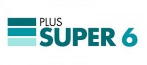 Suzano lança Super 6 Plus, a sexta geração da família Super 6