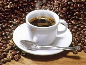 Consumo de café no Brasil crescerá até 3% em 2013, prevê ABIC