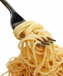 Setor de massas alimentícias atinge faturamento de R$ 6,2 bilhões em 2012