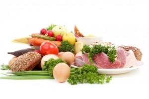 Tecnologías para garantizar la seguridad alimentaria, un mercado en crecimiento