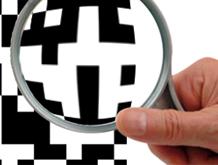 ANVISA abre consulta pública sobre rastreabilidade de medicamentos