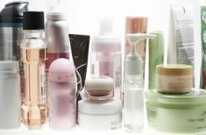 Mercado de beleza cresce 15,62% em 2012, mas importações começam a preocupar