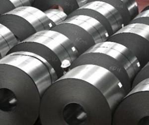 Consumo de aço no país deve subir 4,3% em 2013
