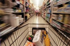 Novidades em embalagens refletem mercado crescente no Brasil e surpreendem com inovação e sustentabilidade
