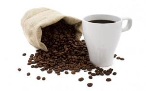 Oportunidades e tendências no mercado de café