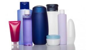 Fabricantes de embalagens já destinam 70% da produção para cosméticos