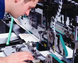Henkel apresenta nova geração de adesivos hotmelt para embalagem