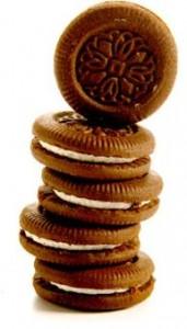 Mercado de biscoitos avança 5% em volume