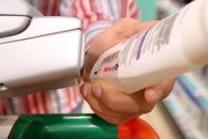 Não só a beleza, mas também a qualidade de impressão na embalagem é essencial para a identificação de seu produto