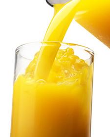Ministério da Agricultura altera padrões de embalagens de refrescos