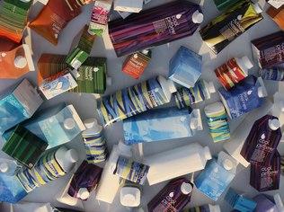 Tetra Pak e Braskem celebram acordo de fornecimento de plástico verde I'm green