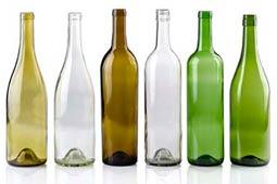 Náilons e vidro apontam tendências para embalagens de alimentos e bebidas na Fispal Tecnologia 2013