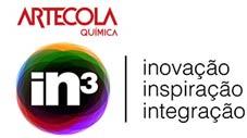 Artecola Química promove inovação, inspiração e integração com blog In³