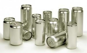 Lata de alumínio comemora crescimento nas vendas e expansão dos novos formatos aliado a cenário positivo para 2013
