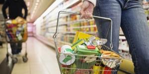 Consumo de bens não duráveis volta a crescer no Brasil