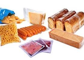 Embalagens para alimentos: perfil de compra do brasileiro mudou e obrigou a indústria do plástico a inovar