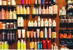 Produtos para cabelos são campeões de lançamentos no Brasil em 2013