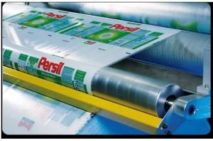 Sistema modular de aplicação de adesivos é inovação que aumenta a performance na indústria de embalagens flexíveis