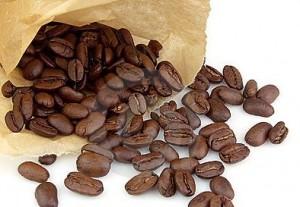 Klabin apresentou embalagem para grãos de café na Encafé