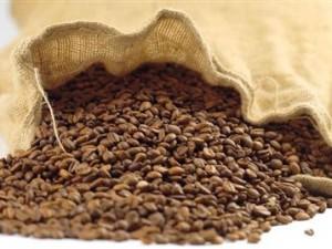 Consumo doméstico e faturamento da indústria de café devem crescer este ano