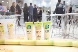 Consciência ambiental dos consumidores faz empresas mudarem de postura