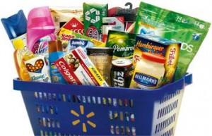 Versões sustentáveis de produtos líderes de mercado chegam às prateleiras