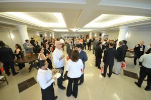 ABRE participa de projeto das Nações Unidas em combate ao desperdício de alimentos