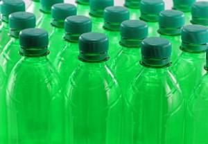 Setor de transformados plástico deve fechar 2013 com crescimento de 1,6%. Em 2014, a projeção de alta é de 1,8% puxada pela demanda de embalagens para alimentos