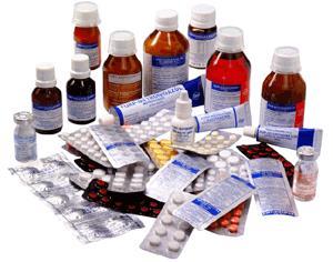 Vendas de remédios continuarão em alta