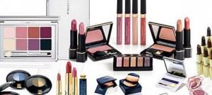 Embalagem que vai permitir produtos cosméticos mais naturais
