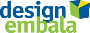 Projeto Design Embala promove workshop de embalagem para trabalhar as referências de design de embalagem para exportação