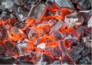 Braskem desenvolve embalagens de plástico para carvão