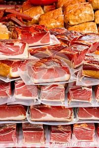 Brasil encerra 2013 com US$ 6,6 bilhões em carne bovina exportada