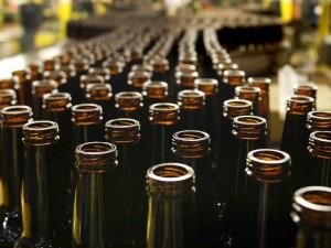 Embalagens de bebidas deverão ter fotos de acidentes