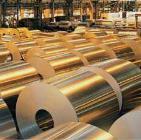 Consumo crescente de alumínio e início de novo ciclo