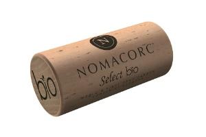 Rolha de vinho será feita nos EUA com plástico de etanol brasileiro