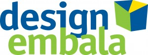 Design Embala