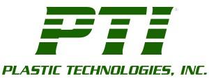 Plastic Technologies faz parceria com a ABIPLAST para oferecer curso sobre Tecnologia e Sustentabilidade das Embalagens PET