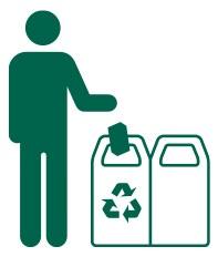 Governo recebe proposta do setor de embalagens e abre debate