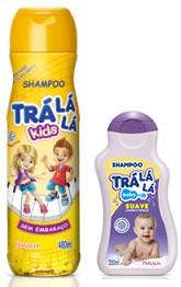 Apresentação destaca importância da embalagem nos produtos destinados ao público infantil