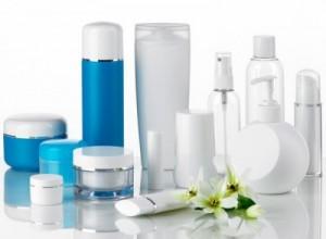 Indústria brasileira de cosméticos fatura R  38 bilhões em 2013 ... 0b0743cfe5