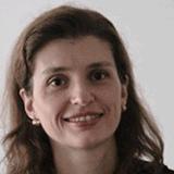 Eliana Lemos