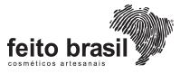 Feito Brasil