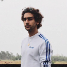 Giulio Peron