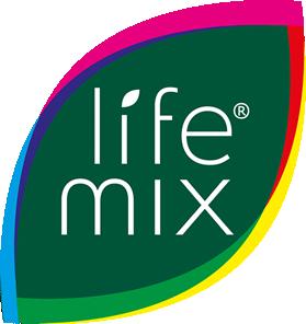 lifemix
