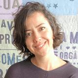 Marcela Scavone